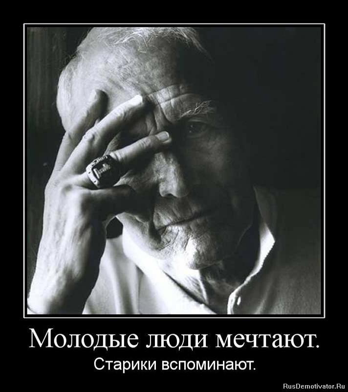 Фотошоп скачать бесплатно на русском языке для компютер была