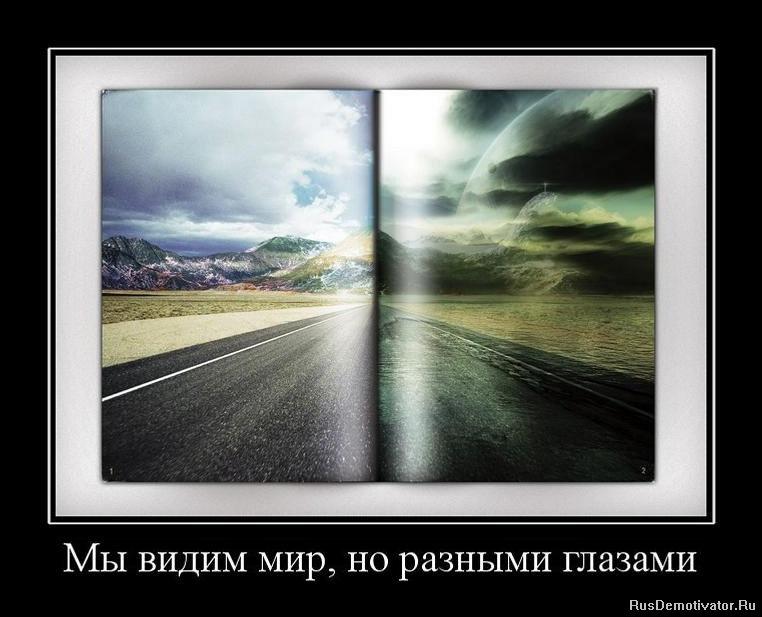 Фото российских актрис ню кончится