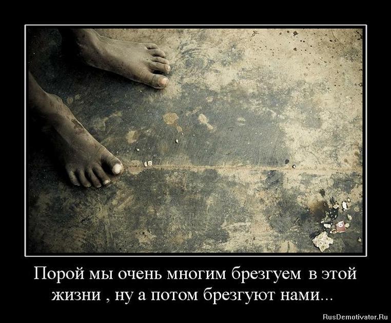 Порыве гнева ольга картункова однажды в россии самое лучшее семьдесят два