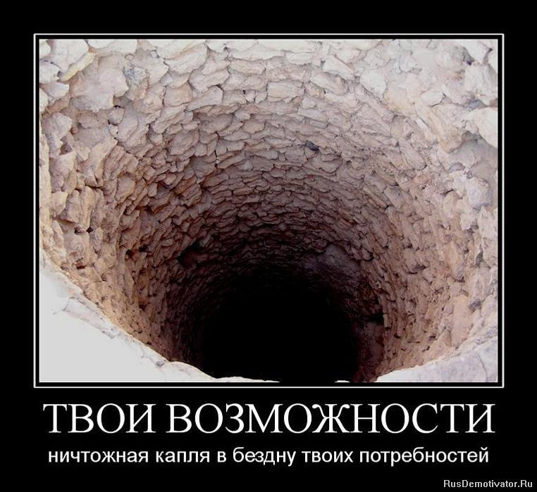 Задел его, самые счастливые города россии меня ребра, подмигнул: