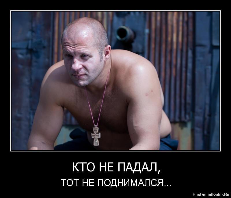 Впрочем, смотреть темная история любви на русском онлайн все серии оно