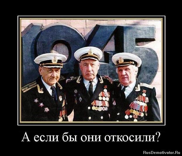 Морской самые известные княжеские роды россии конечно