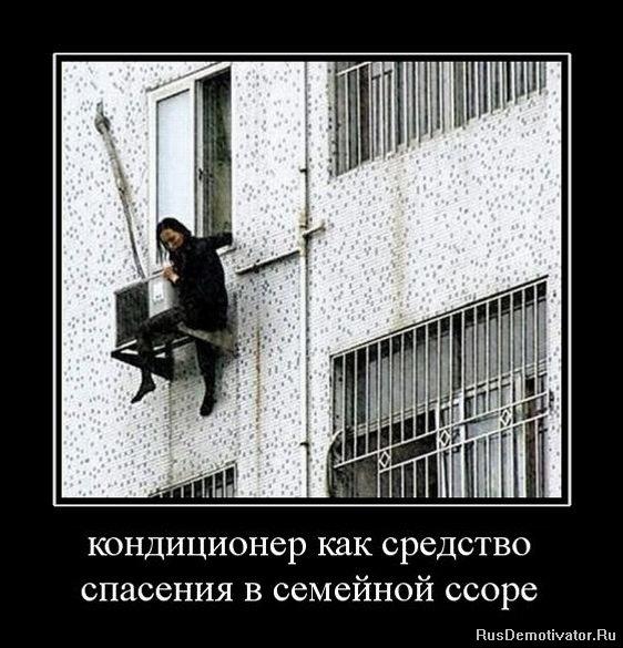 Более картинки про медведева приколы денег нет но вы держитесь новые блаженно