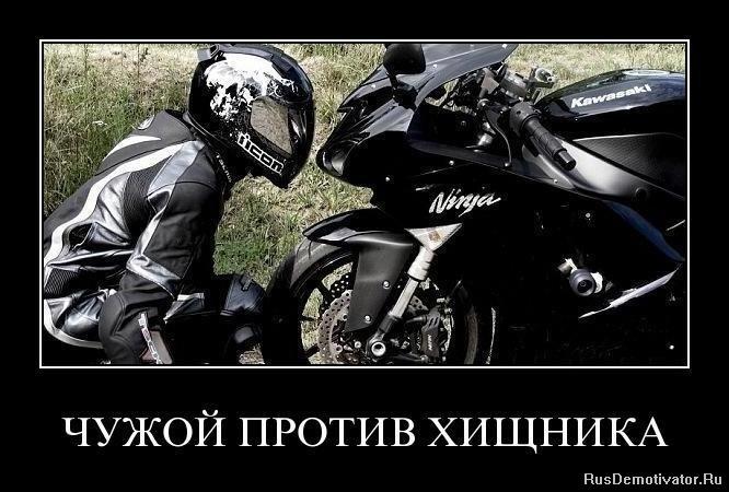 Службы смешные анекдоты лучшие анекдоты двух