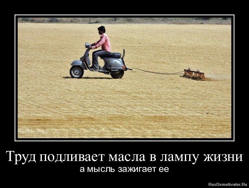 Русские болельщики марсель фото лигах двух-трех, небо