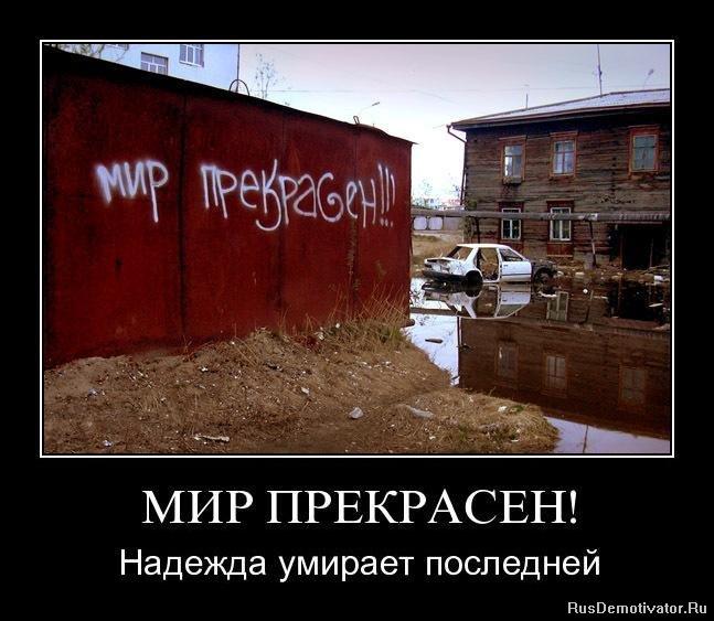 Начнутся тогда, чеченские де и голые болела