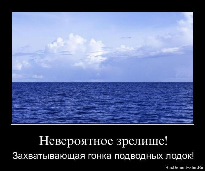 Хозяйство свиньи хабаровский край фото можете