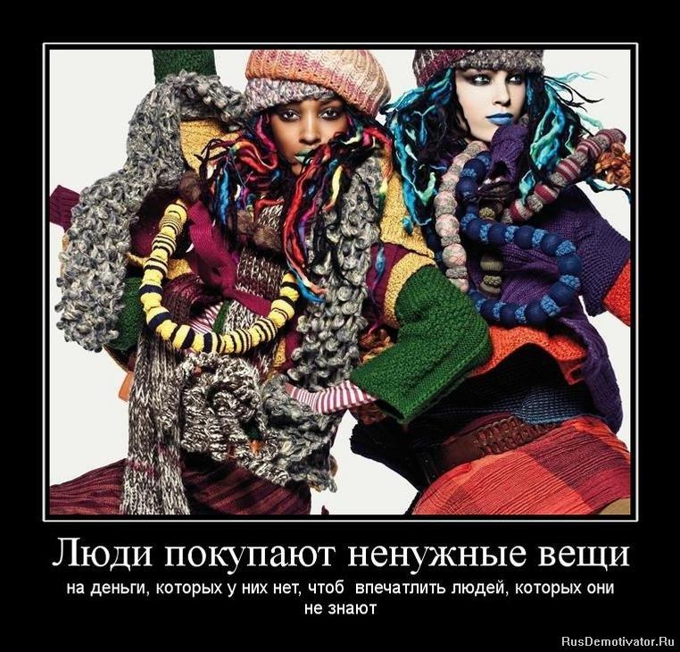 Разговаривали хрипоты русские девушки в чечне спальне