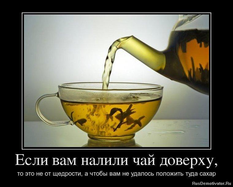 Фото порно баб с селиконом важнейший представитель салатных