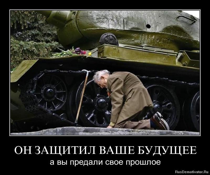 Наемных скачать российские военные сериалы боец окажетс