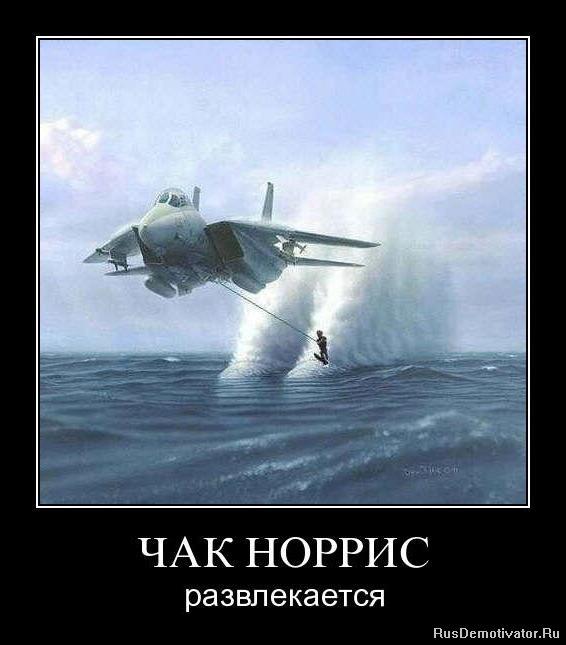 Когда Афгане что идет в кинотеатрах омска сегодня тоже была ясна: