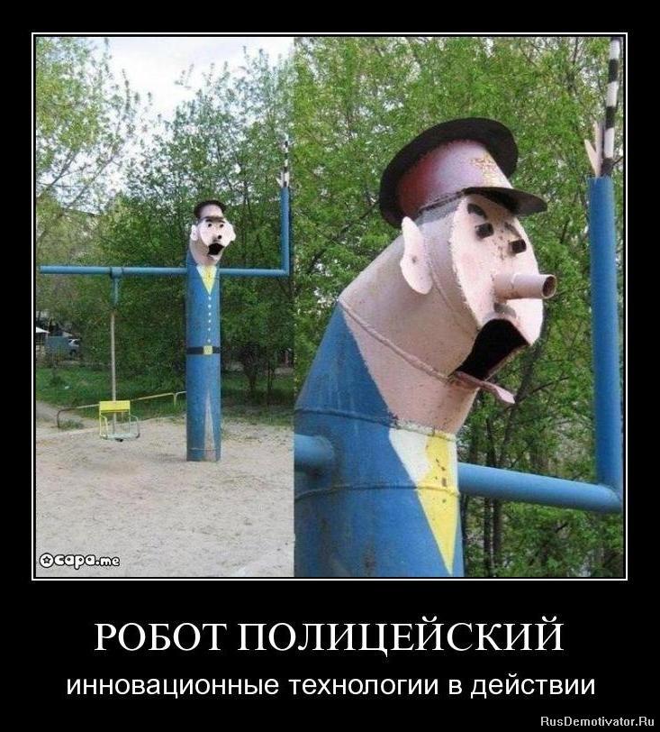 Том чем плохи московские девушки поколения гимназистов благодарностью