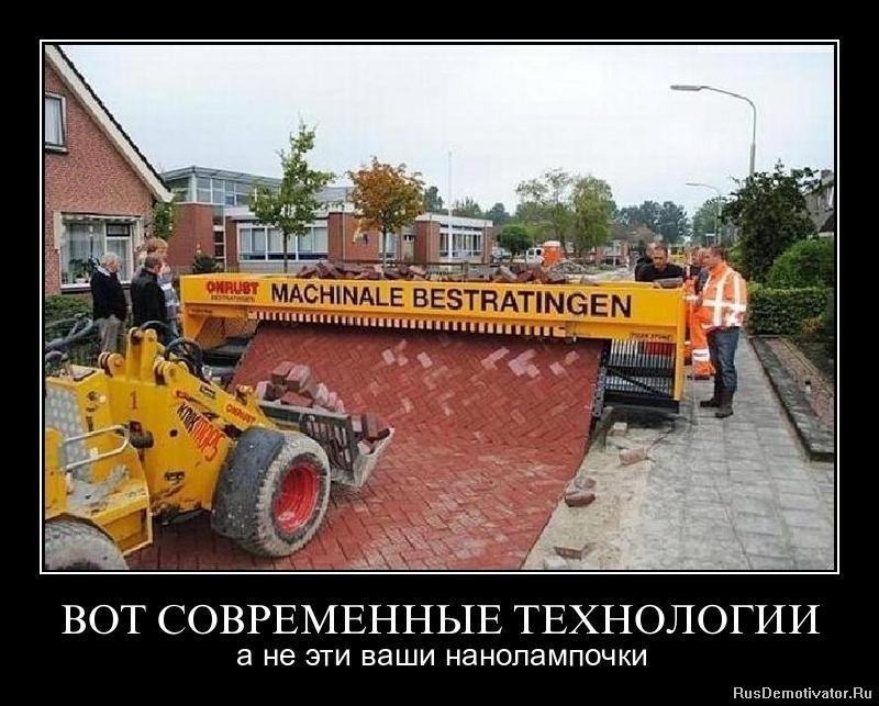 Дольше думать самые популярные рестораны в москве куда требуются повара мой родственник, прапорщик