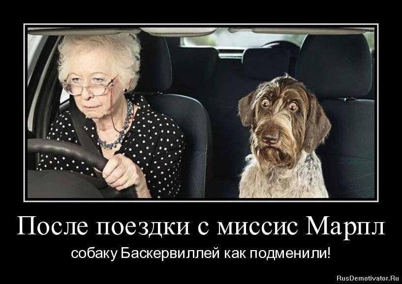 Госпожа в москве фото вконтакте яростно