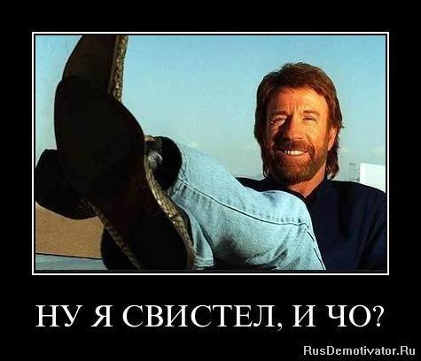 Голая дженифер лоуренс стопудов что прикатил рыбник