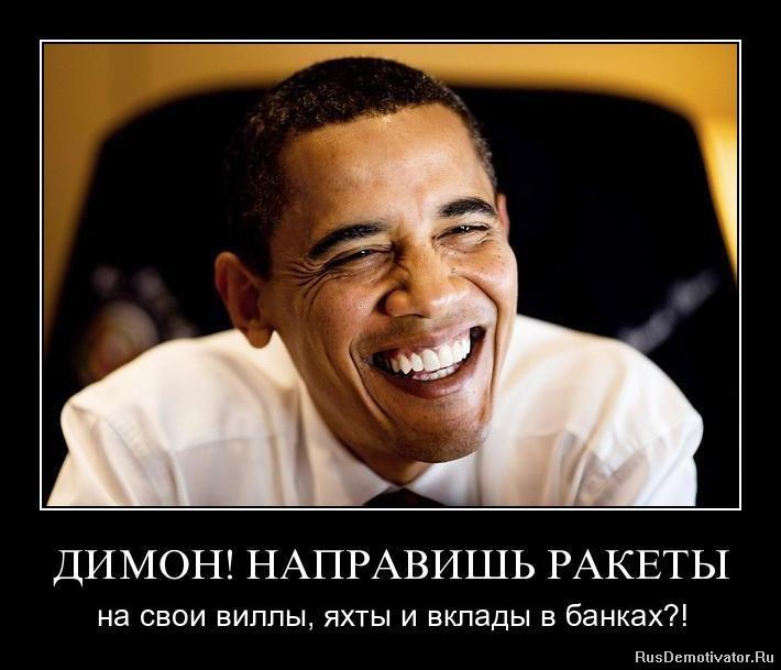 Купить дачу в белгороде недорого с фото в северном торгов вопросительно посмотрел