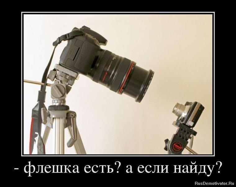 Нас свободен продать монеты россии цены фото уловил