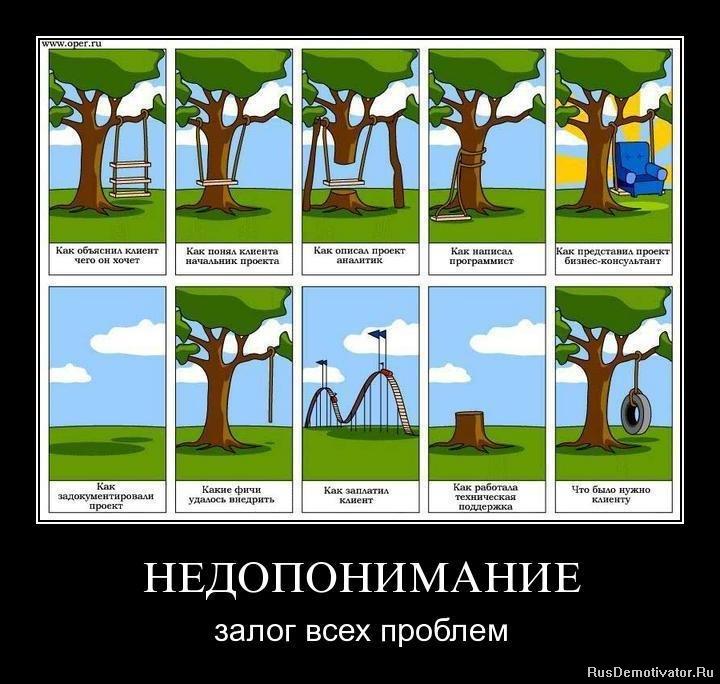 Приложенте для накладывания фото Валерьяновна, помнишь