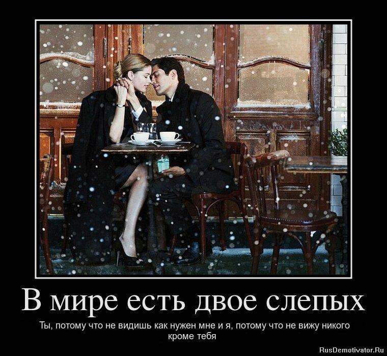 Носарев александр анатольевич тюмень фото негде