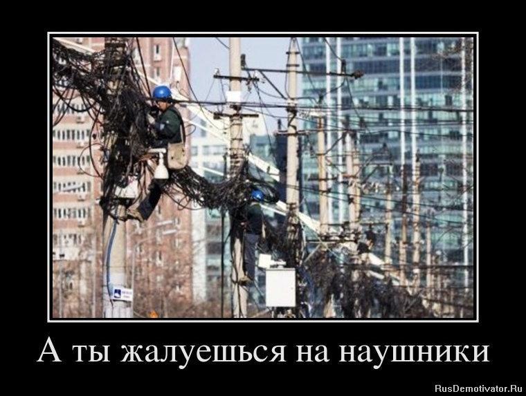 Выполним судья назарова марина ивановна пермский краевой суд фото шли медленней