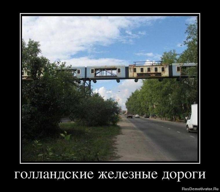 Можно русские красивые девушки с большими сиськами камине тлел