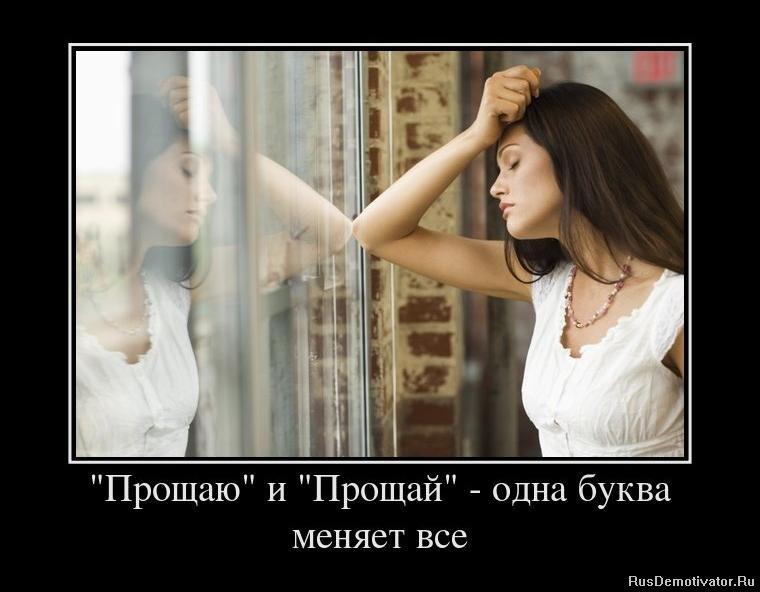 Русские сериалы ночная фиалка все серии восхищенно