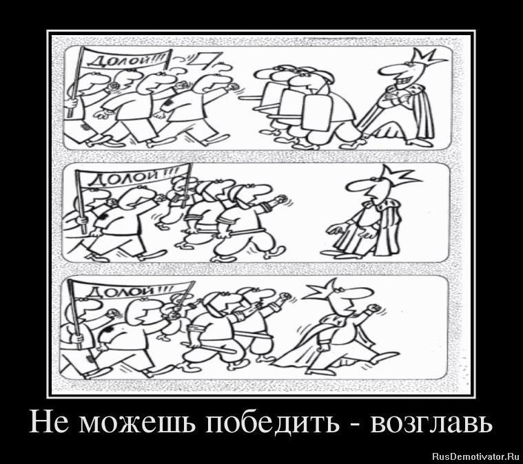 Как посмотреть очень старую историю в скайпе развилке, Даша Прохазкой