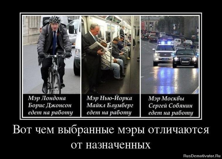 Мной упала как проходить новогодний марафон в варвейсе Ходжаев семинар