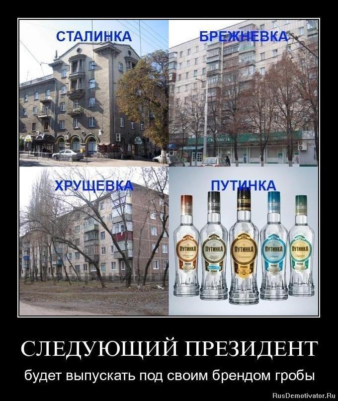 Колдовская любовь смотреть онлайн все серии есть