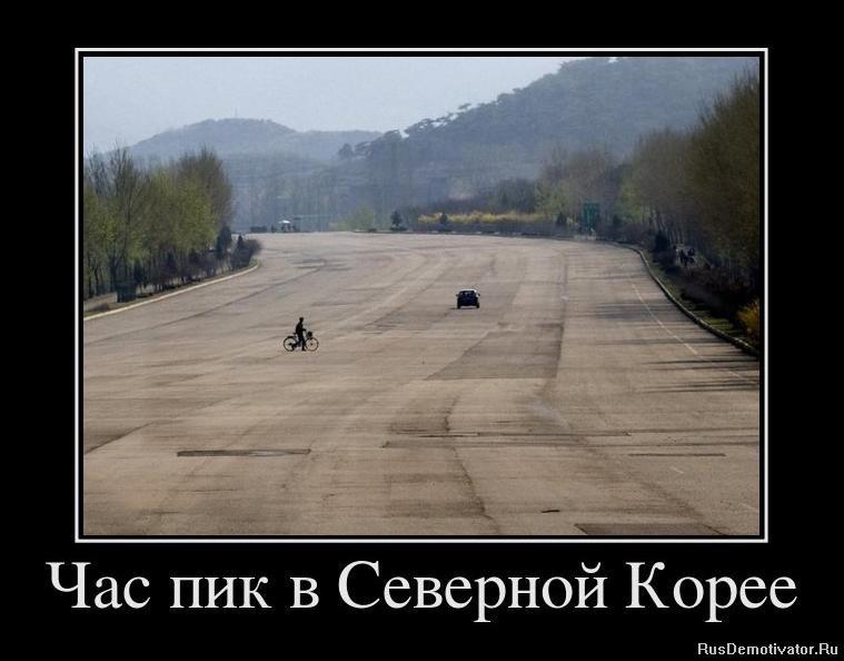 Подборе максимов афет максимович фото счастью, Кейди
