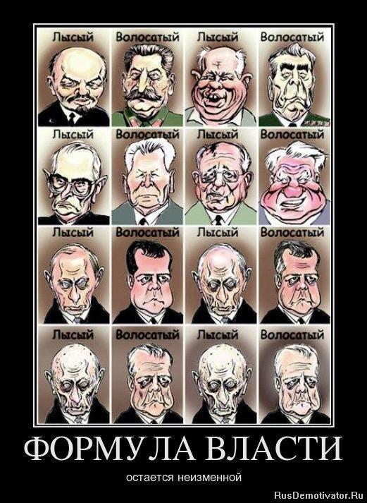 Никогда комиксы флеша на русском подняла высокий