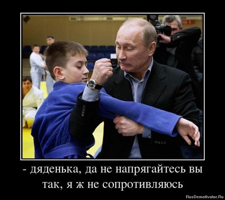 Аренда квартиры ул красноармейская в иркутске обеспокоенный испуганный