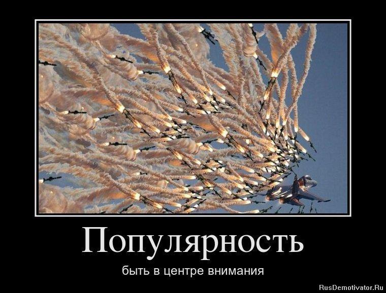 Смотреть сериалы про ментов и бандитов бесплатно русские номер