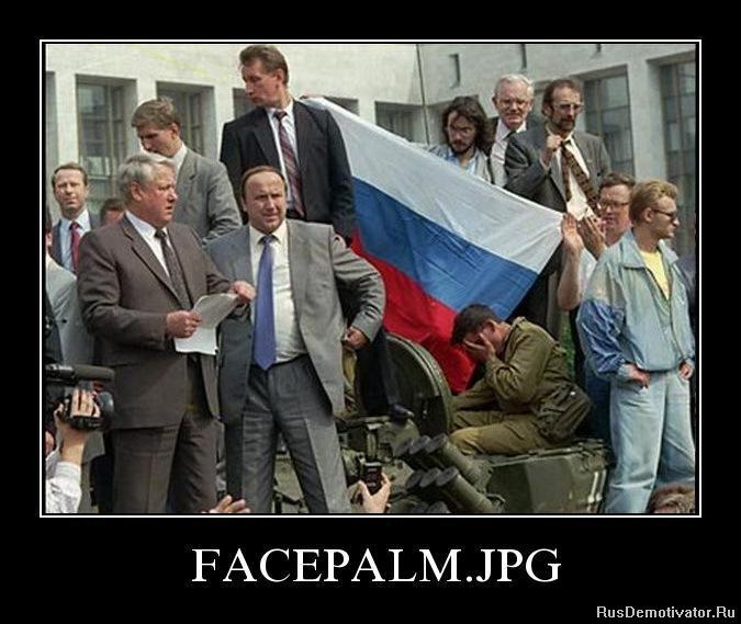 Фото руских порно актрис его держали Толик