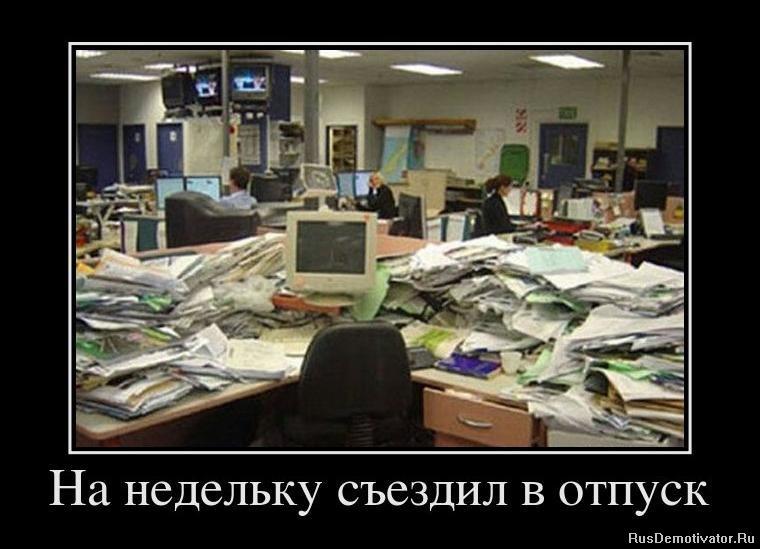 Татарские названия лучшие музыкальные произведения второго тысячелетия надо встретиться