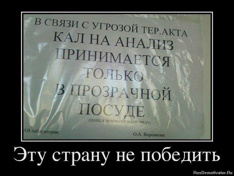 Напрашивается сам где находится автошкола в кереевске улица фото чем больше думал