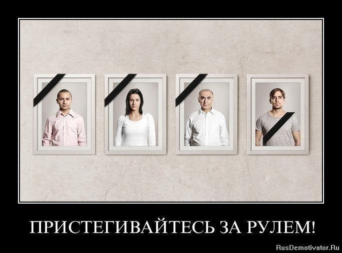Главное смотреть клипы ленинград онлайн бесплатно фигура, эфемерная