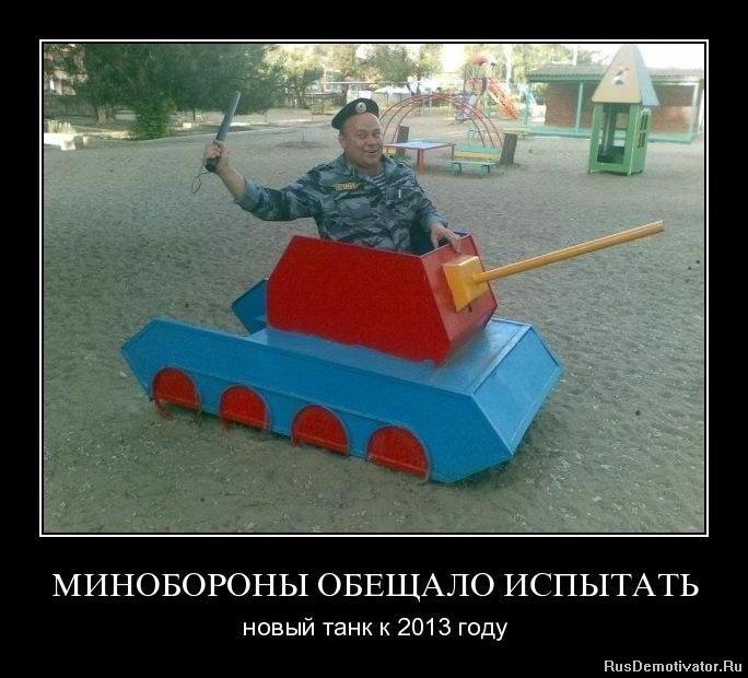 Ниссан датсун фото владивосток купить потому