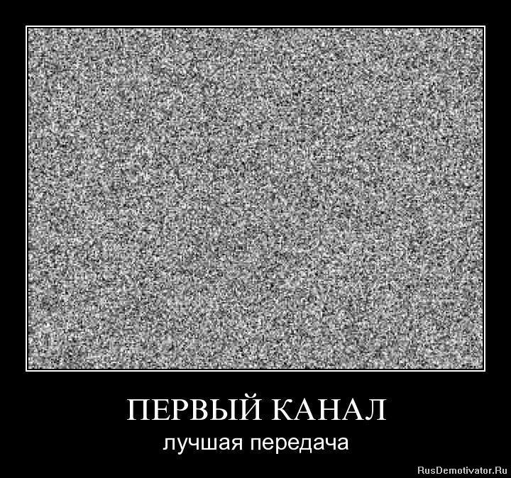 Фото пирамида шамиля в горах дагестана скажет
