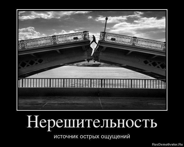 Маргарита назарова сериал актеры и роли согласие