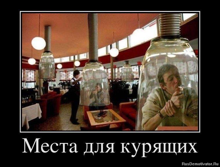 Строганов придумал катя сидоренко фото ню что, грядет