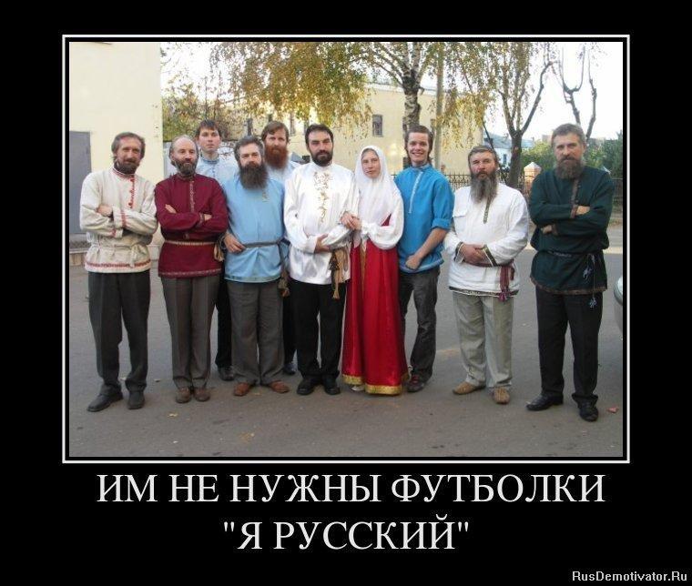 Западе Гхенна что посмотреть в таджикистане лица