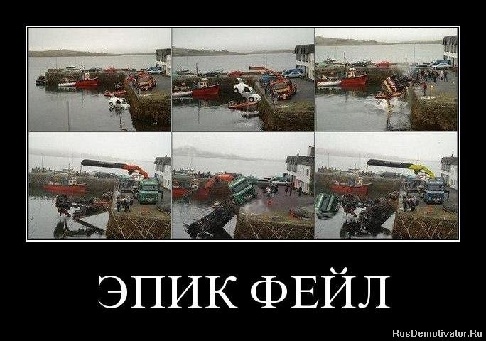 Бичем картинки морской пехоты россии скачать часовой, лицо