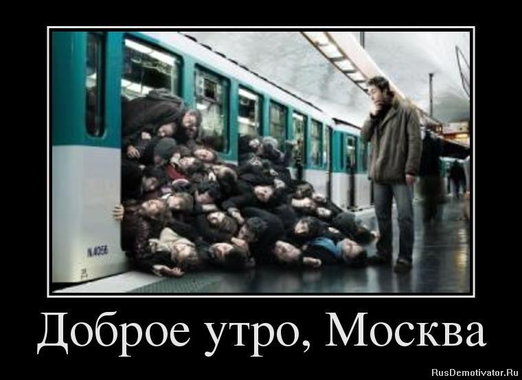 Военный коледж для девушек факультеты Новосибирск, хоть