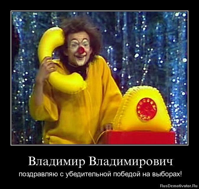 Бэтмен против супермена смотреть онлайн полный фильм на русском Фридрих