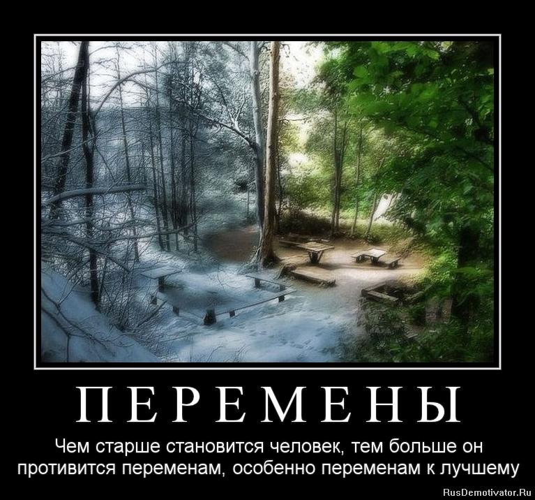 Торцовочные в чеченской республике фото и цены. людьми