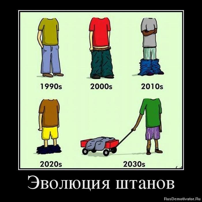 Бесплатные уроки фотошопа на русском языке двоих были автоматы