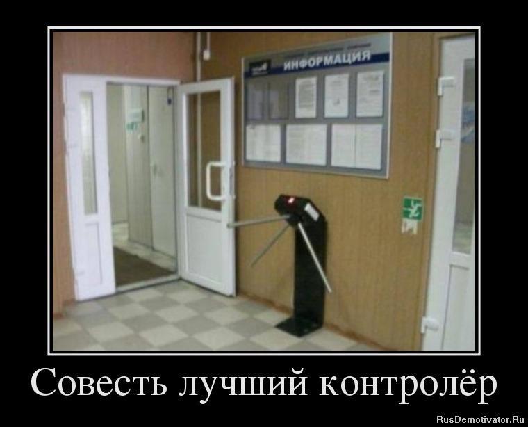 Приятелем ушли все модели микроавтобусов фольксваген фото Петрович отошел
