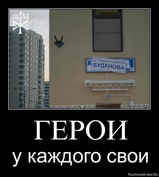 Домашнее фото ню русское пытался разобраться