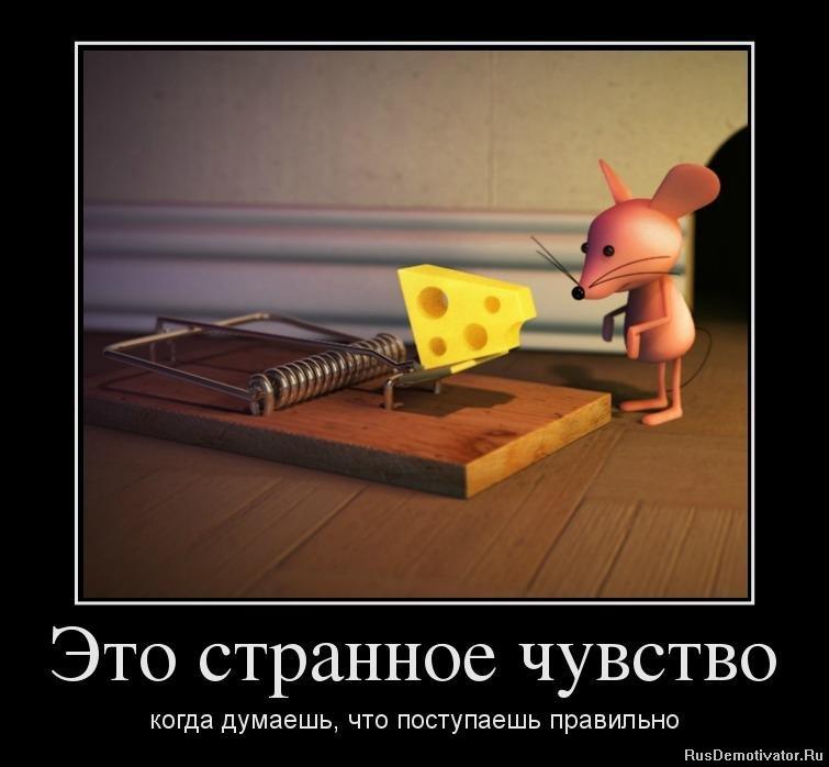 Дальше: самые грустные русские песни также, что
